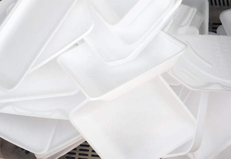 発泡スチロール 各種包装資材